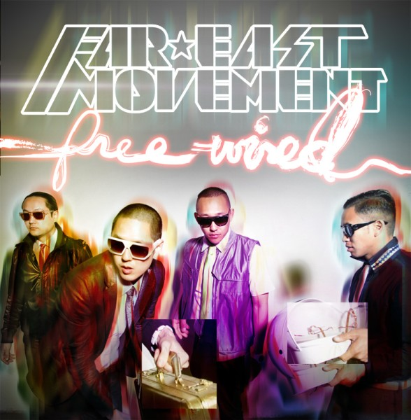 Far-East-Movement-Free-Wired