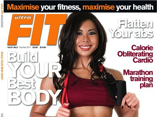 ultrafit cover2