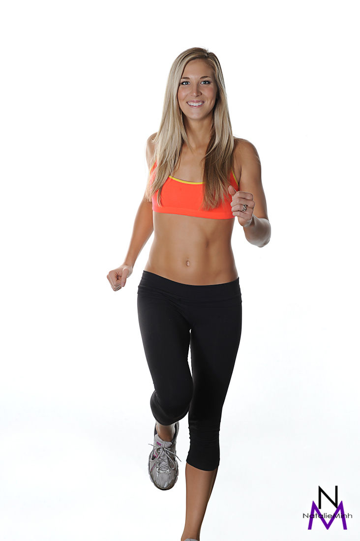 Danielle Pascente
