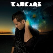 Song Du Jour – Sorry by Kaskade