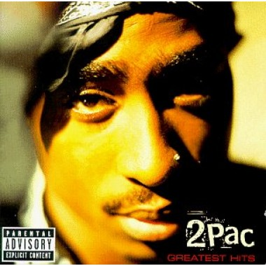 I Get Around by 2Pac