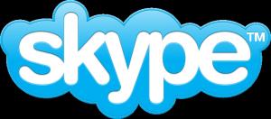 Natalie Minh Skype Consultation
