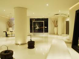 Pacha Hotel Ibiza