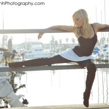 Fitness Photography: More FMI Fall Conference Photos