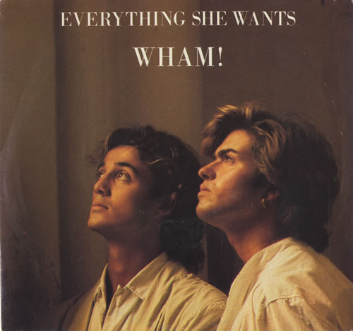 Wham-Everything-She-Wants