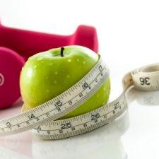 Flexible Dieting 101