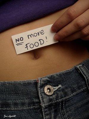 Flexible-Intermittent-Fasting