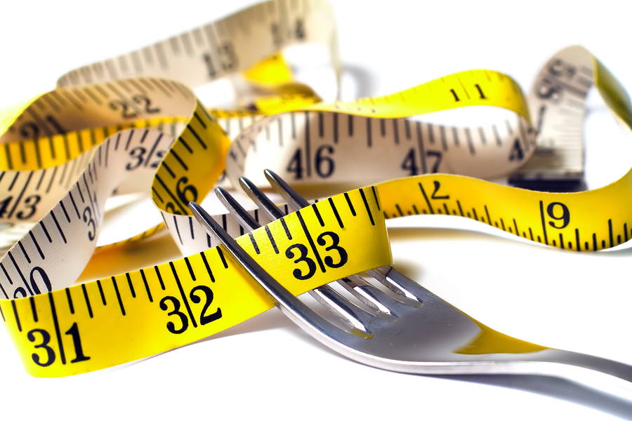The-most-efficient-diet-plan-for-losing-weight-fast