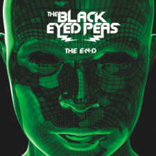 Song Du Jour – Alive by The Black Eyed Peas