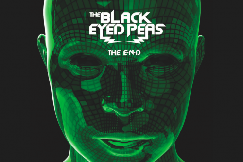 tgr-black-eyed-peas-the-e-n-d