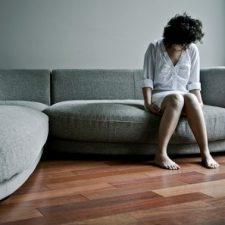 Willpower Wonders II: Control That Stress