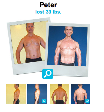 Free 5-Day Fat Loss Course for Men