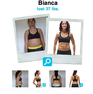 Free 5-Day Fat Loss Course for Women