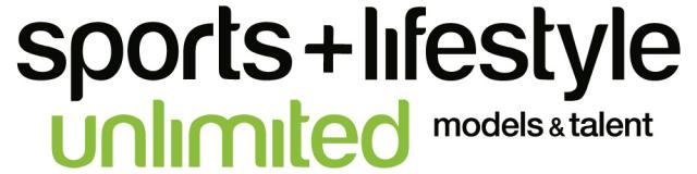 Sports + Lifestyle Unlimited LA,