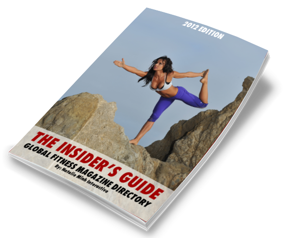 insider's guide -3d-2 (300R) copy