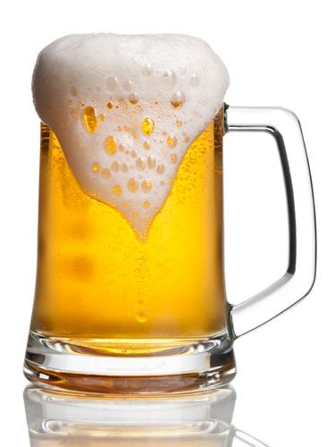 6-frothy-beer-mug-lgn