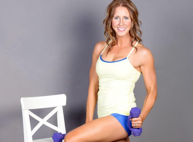 Jaime-Michelle-Fitness