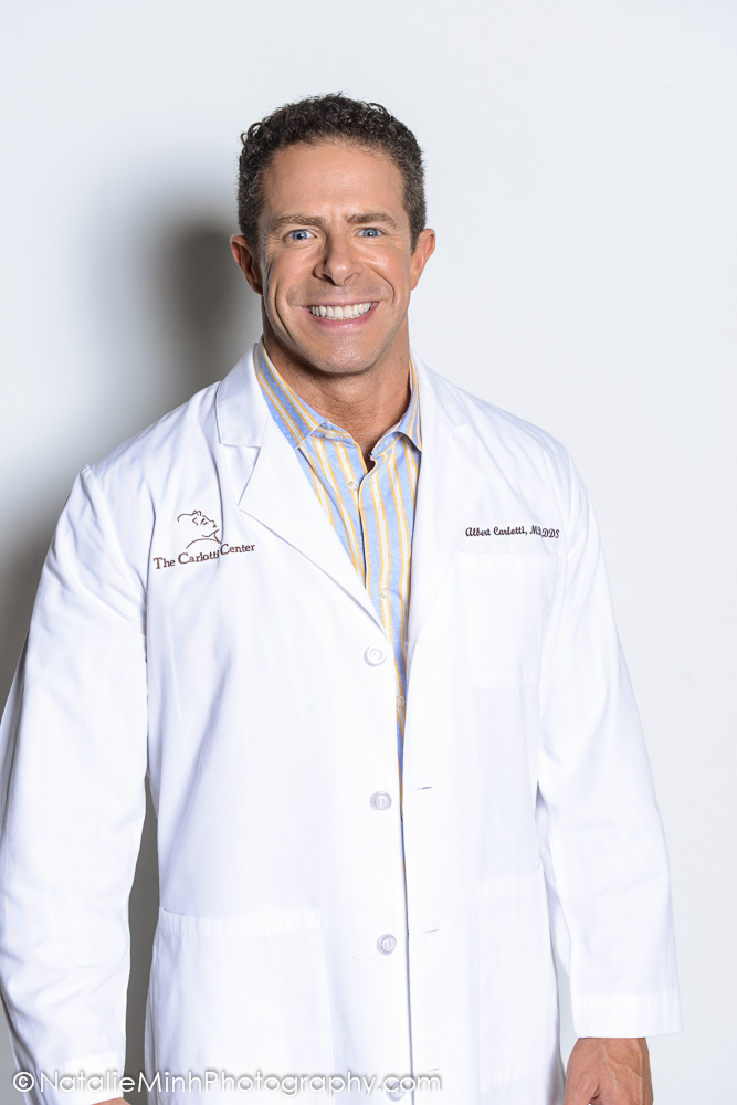 World-Renowned-Cosmetic-Surgeon-Albert-Carlotti