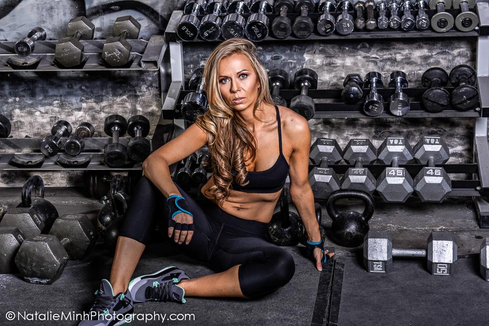 Krisztina Negyesi
