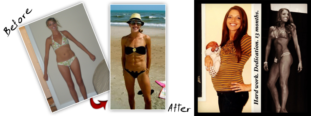kate_horney_before_after