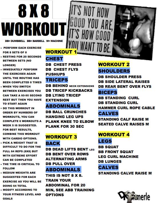 Free_MW_inter_8x8_workout