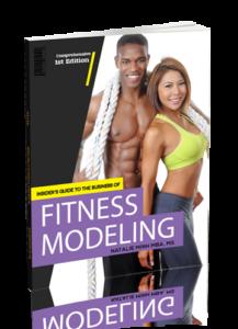 fitness_modeling_cover_list