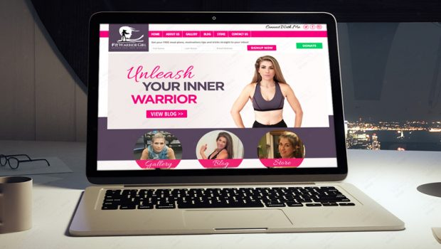 97c29ce1eee Meal Plan Archives - Fit Lifestyle MagazineFit Lifestyle Magazine