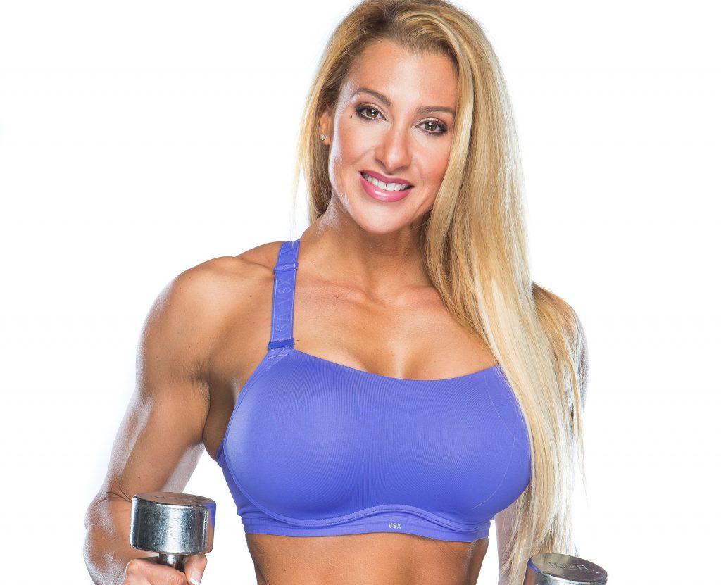 100 Best Nutritionist Resume Example Livecareer