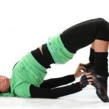 Soheefit: 3 Ways Women Should Train Differently From Men