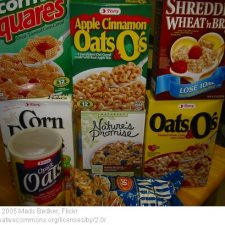 Soheefit: 10 Tips And Tricks For Easier Dieting