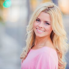 Interview with a personal trainer, nutrition expert and visionary - Katie Wygant